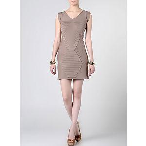 Arzu Kaprol Elbise