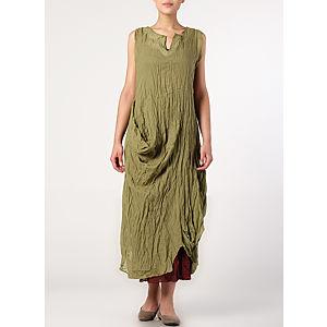 Bab-ı Devran Elbise