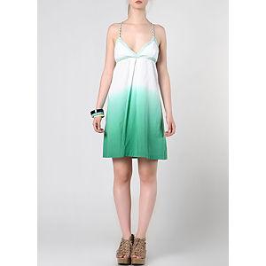 Benetton Elbise