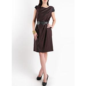 Bessini Elbise