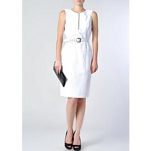 Beymen Club Elbise