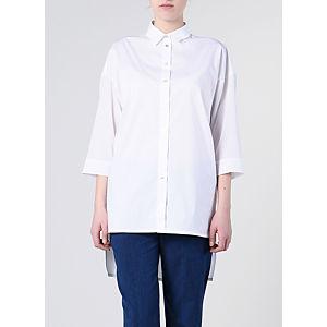 Beymen Collection Gömlek