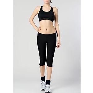 Nike Filamnt Capri