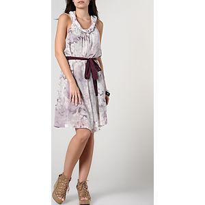 Sisley Elbise