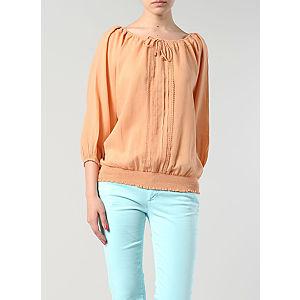 Vero Moda Bluz
