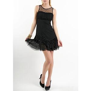 Vero Moda Elbise