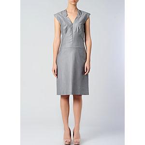 Beymen Business Elbise