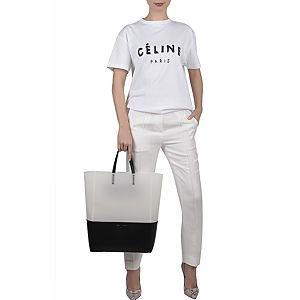 Celine Pantolon