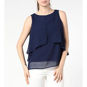 Cotton Bar Bluz