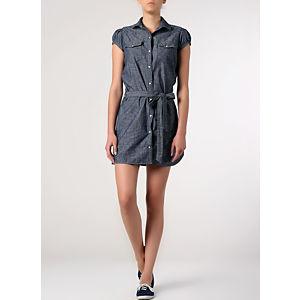Levi's Elbise
