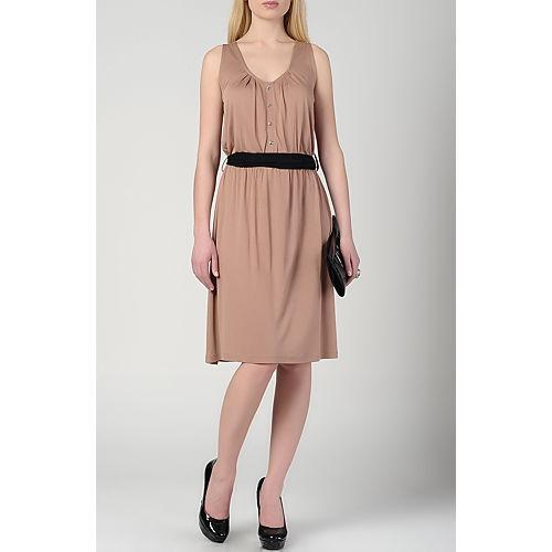 Limon Company Elbise