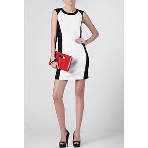 T-Box Elbise