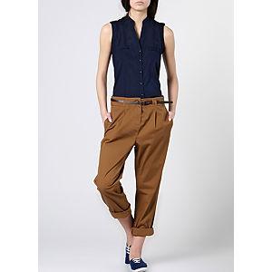T-Box Pantolon