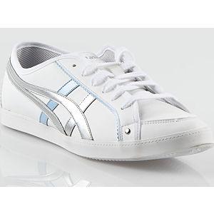Asics Lifestyle Ayakkabı