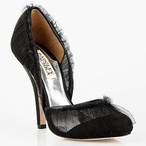 Badgley Mischka Casual Ayakkabı