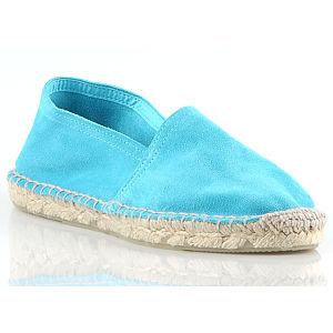 Benetton Casual Ayakkabı