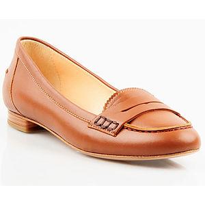 Beymen Club Casual Ayakkabı