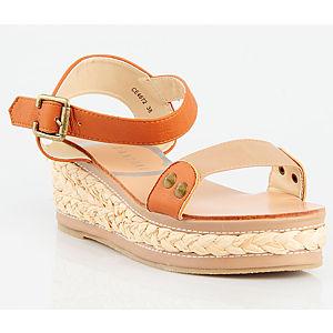 Canzone Casual Ayakkabı