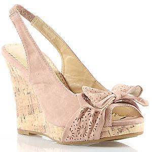 Casa Rossi Casual Ayakkabı