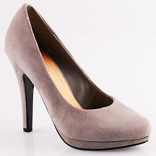 Casa Rossi Klasik Ayakkabı