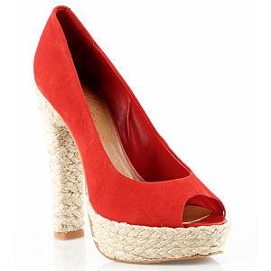 Divarese Casual Ayakkabı