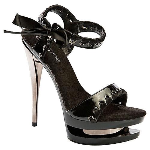 Escarpine Casual Ayakkabı