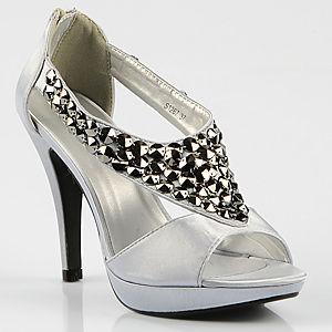 Guja Klasik Ayakkabı