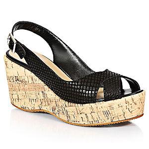 Hotiç Casual Ayakkabı