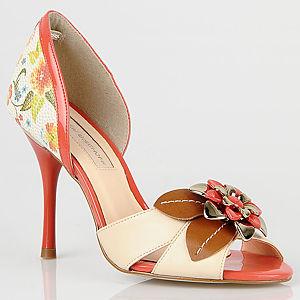 Jorge Bıschoff Klasik Ayakkabı