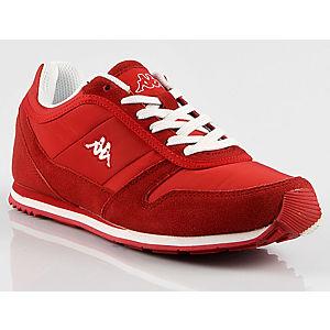 Kappa Lifestyle Ayakkabı