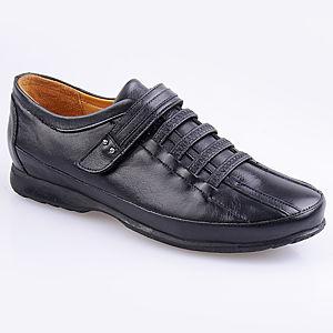 King Paolo Casual Ayakkabı