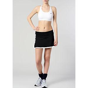 Nike Border Skirt