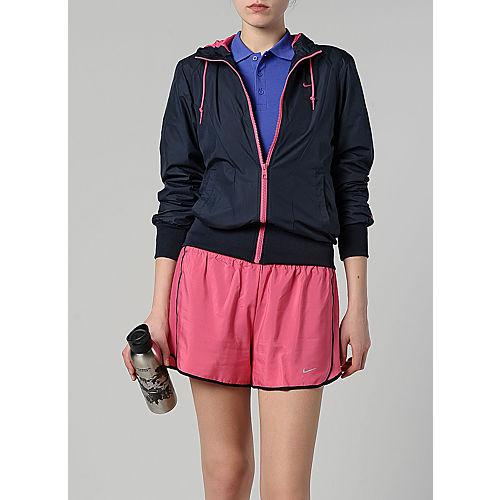 Nike RW Sprint Jacket
