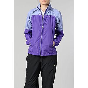 Nike Shifter Jacket