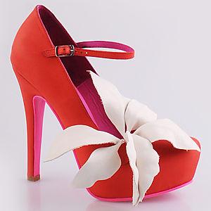 Nr 39 Casual Ayakkabı
