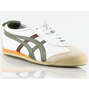 Onıtsuka Tıger Lifestyle Ayakkabı