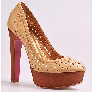 Paris Hilton Casual Ayakkabı