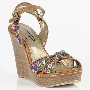 Pi Casual Ayakkabı
