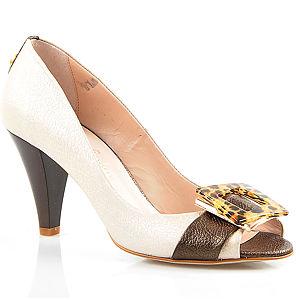 Pierre Cardin Klasik Ayakkabı