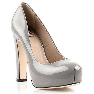 Pour La Victoire Klasik Ayakkabı