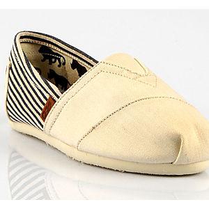 Q34 Casual Ayakkabı