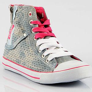 Q34 Lifestyle Ayakkabı