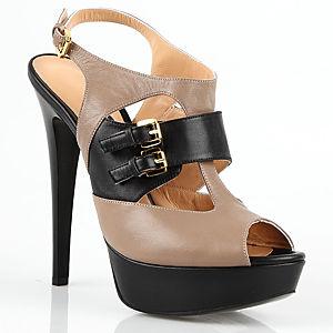 Que Klasik Ayakkabı