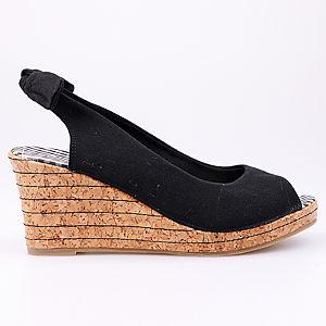 Queen Bee Casual Ayakkabı