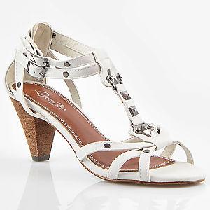 Queen Bee Klasik Ayakkabı