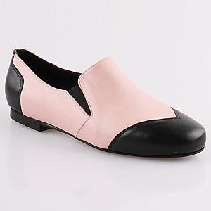 Sezge Casual Ayakkabı