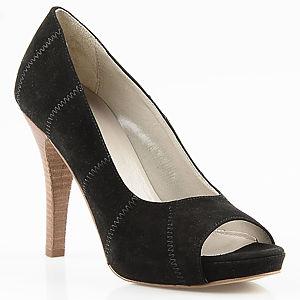 Sisley Klasik Ayakkabı