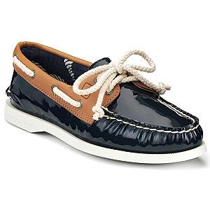 Sperry Top-Sıder Casual Ayakkabı