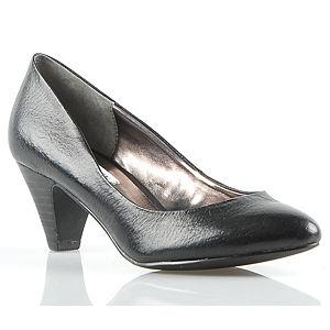 Steve Madden Klasik Ayakkabı