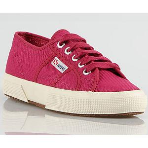 Superga Lifestyle Ayakkabı